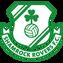 Shamrock Rovers FC