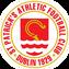 St. Pat's Athletic