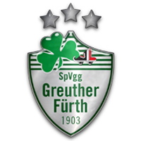SpVgg Greuther