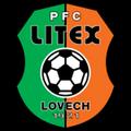 Litex Lovetch