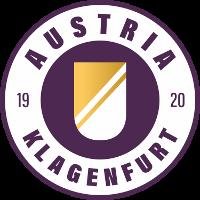 Austria Klagenfurt