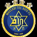 Maccabi Tel Avi