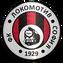 Lokomotiv Sofia 1929