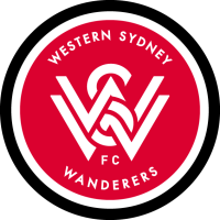 West Sydney