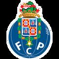 FCP B