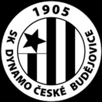Ceske Budejovic