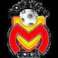 Atletico Moreli