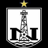 Neftchi Baku