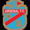 Arsenal Futbol Club