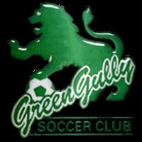 Green Gully