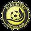 Alashkert Yerevan FC