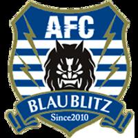 Blaublitz