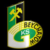 Belchatow