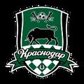 Krasnodar-2