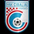Cibalia Vinkovc