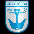 Sozopol