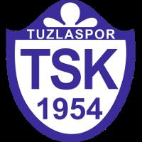 Tuzlaspor