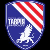 Tavriya