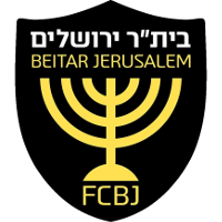 Beitar Jerusale