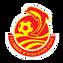 Sport Club Ironi Ashdod