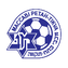Maccabi Ironi Petach-Tikva
