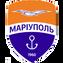 Mariupol